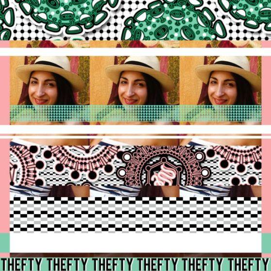 thefty-aboutpage-Helena-Maratheftis3