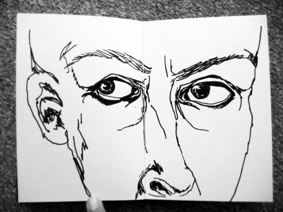 helenamaratheftis_sketchbookglare