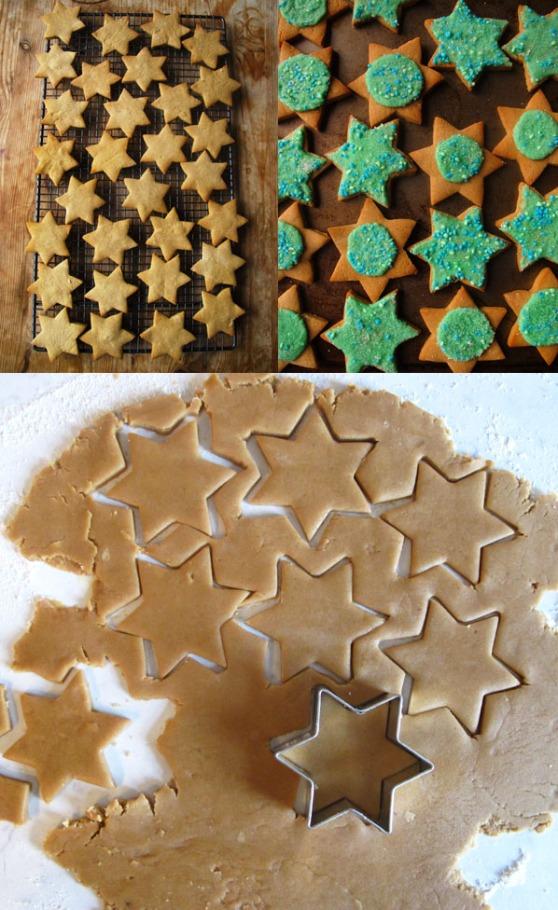 Helena-Maratheftis-gingerbread1