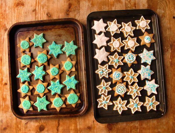 Helena-Maratheftis-gingerbread4