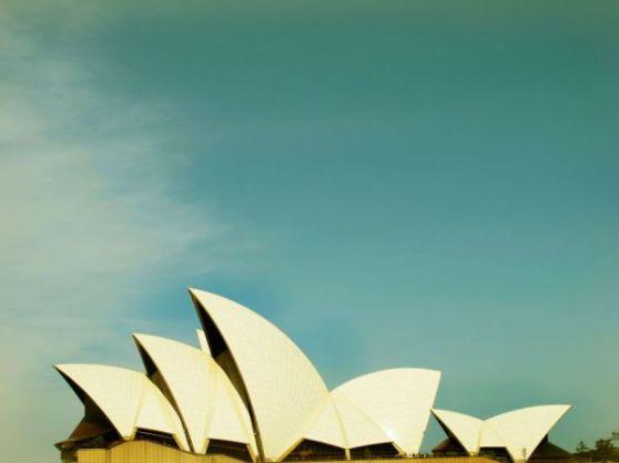 Helena-Maratheftis-weekincolour-AUSTRALIA-07