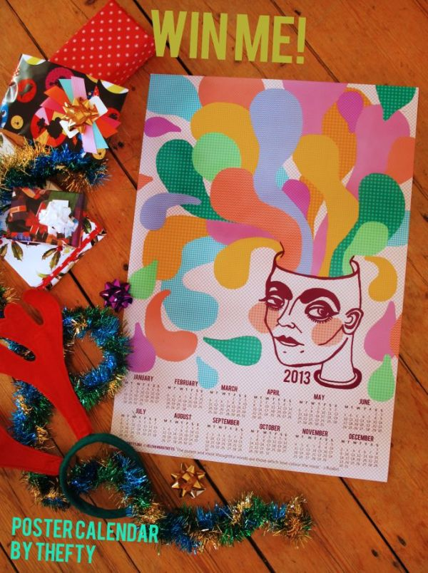thefty-xmas-giveaway-calendar-680