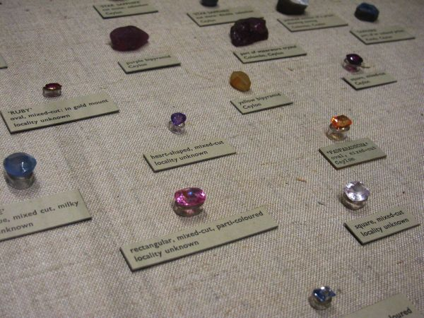 Helena-Maratheftis-rocks-and-minerals-07