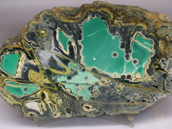 Helena-Maratheftis-rocks-and-minerals-09