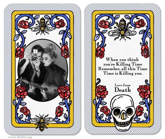 Helena-Maratheftis-tarot-collage-1
