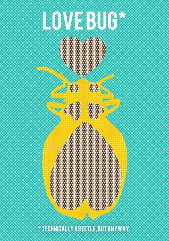Helena-Maratheftis-lovebug-1small