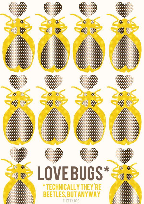 Helena-Maratheftis-lovebugs-600