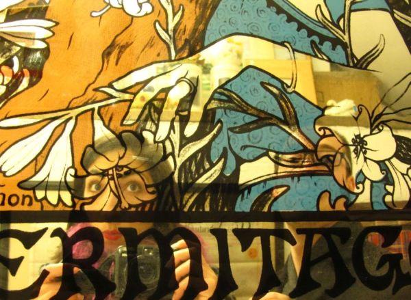 Helena-Maratheftis-weekincolour18-04