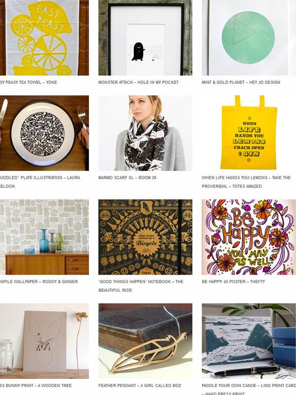 Helena-Maratheftis-blog-buy-sale-1
