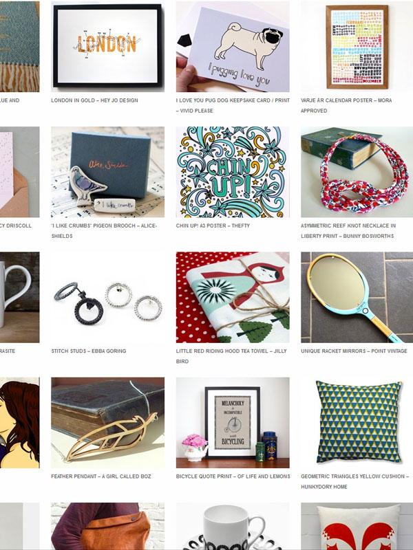 Helena-Maratheftis-blog-buy-sale-2