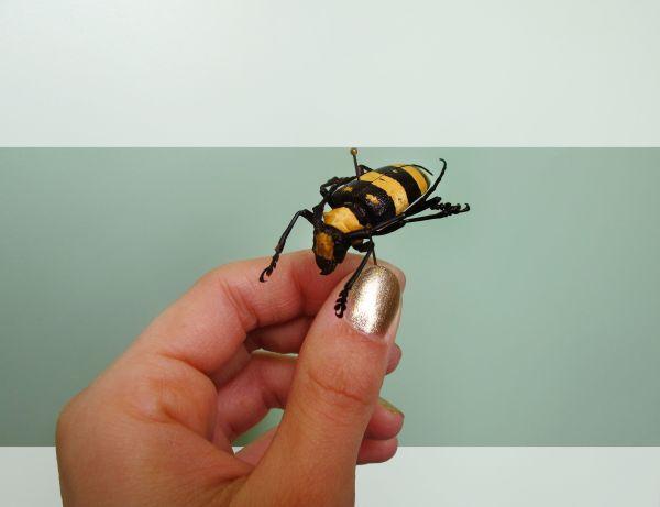 Helena-Maratheftis-gold-stripes1