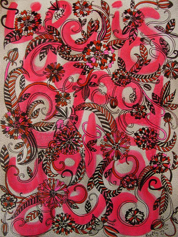 Helena-Maratheftis-life-is-good-small-mosaic