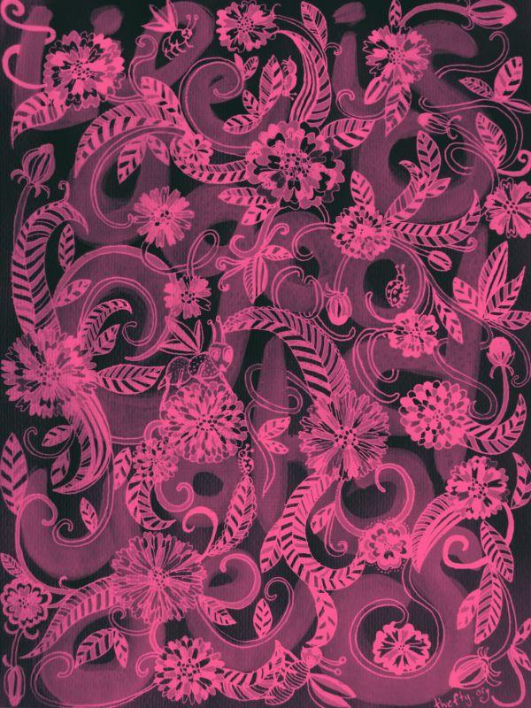Helena-Maratheftis-life-is-good-small-pink