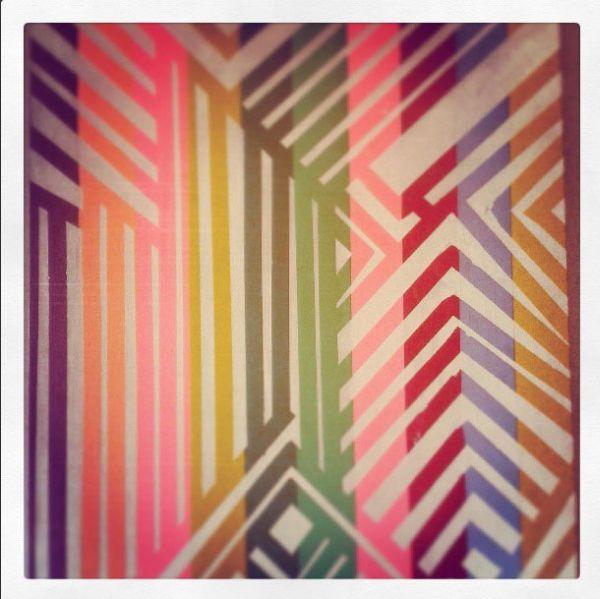 theftypix-instagram