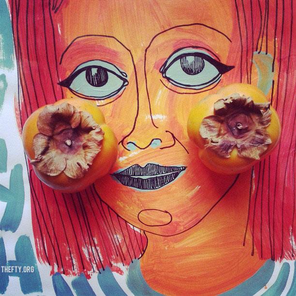 Helena-Maratheftis-persimmon-cheeks
