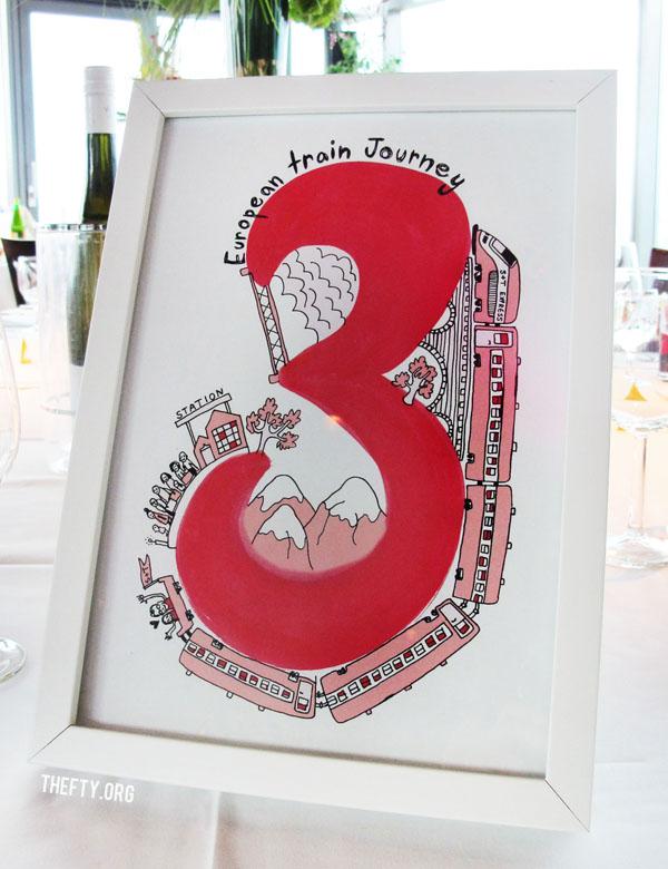 Helena-Maratheftis-wedding-numbers-small-3