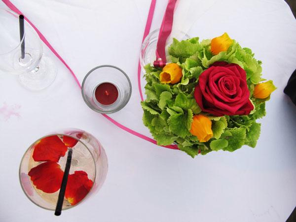 Helena-Maratheftis-wedding-numbers-small-blooms