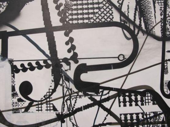 Helena-Maratheftis-weekincolour23-08