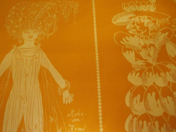 Helena-Maratheftis-weekincolour23-24