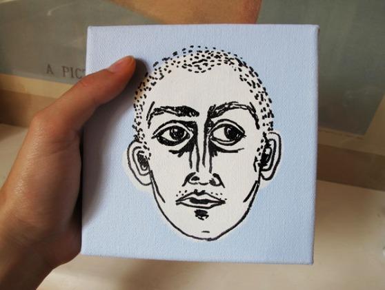 Helena-Maratheftis-tiny-canvas-small-1