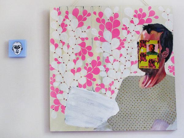 Helena-Maratheftis-tiny-canvas-small-3