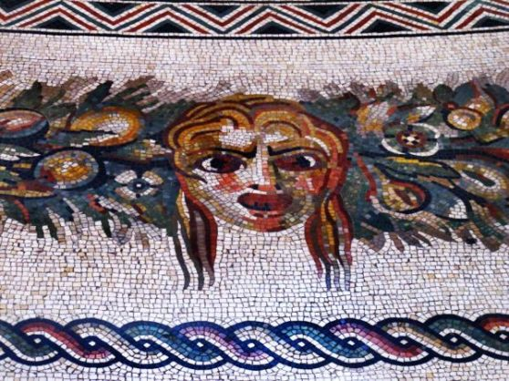 Helena-Maratheftis-weekincolour-rome-05