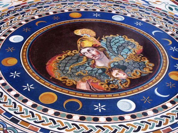 Helena-Maratheftis-weekincolour-rome-06