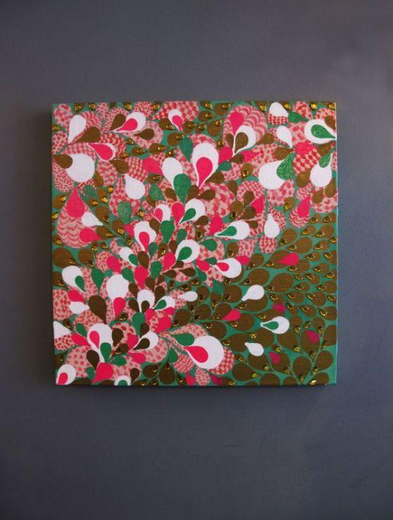 Helena-Maratheftis-Beas-of-bloomsbury-06