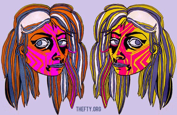 Helena-Maratheftis-double-thefties-2