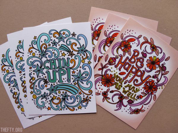 Helena-Maratheftis-folksy-postcards-03