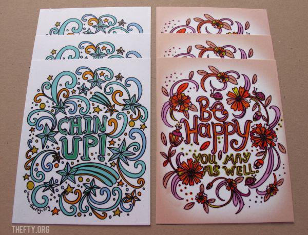 Helena-Maratheftis-folksy-postcards-05