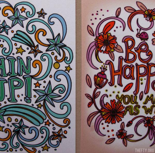 Helena-Maratheftis-folksy-postcards-06