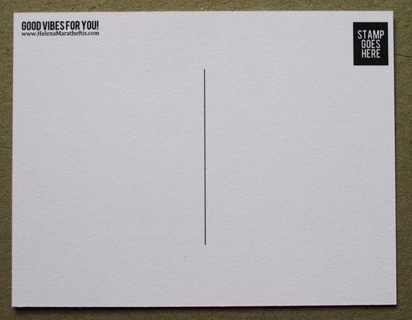 Helena-Maratheftis-folksy-postcards-07