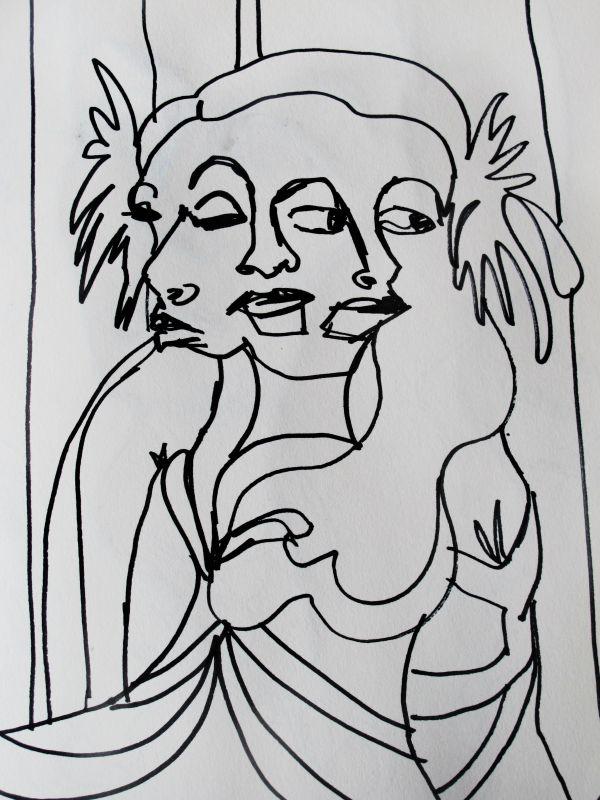 Helena-Maratheftis-dr-sketchy--09
