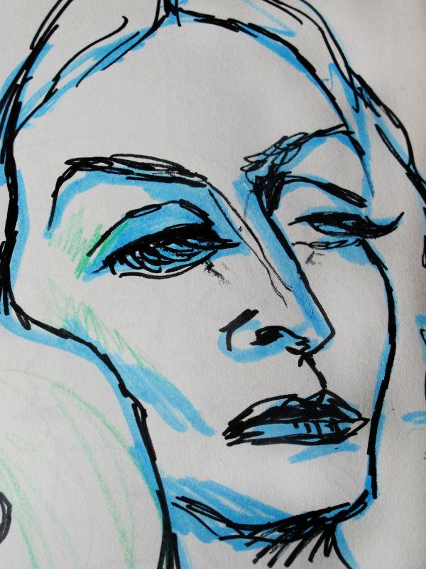 Helena-Maratheftis-dr-sketchy--10