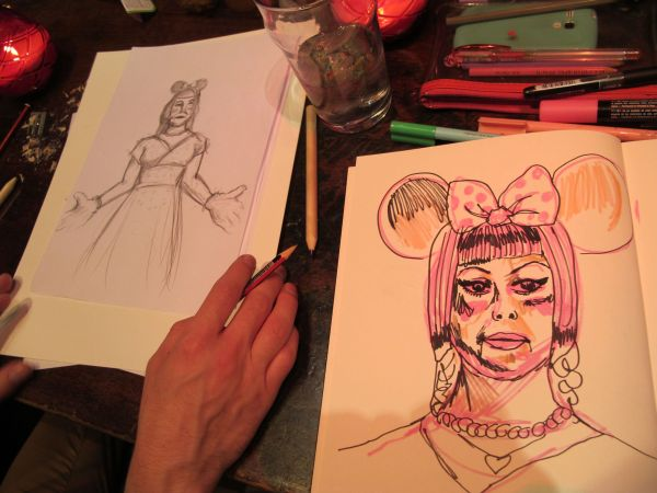 Helena-Maratheftis-dr-sketchy--14