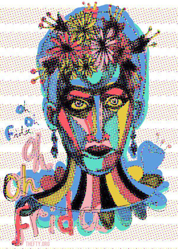 Helena-Maratheftis-Frida-halftone-600