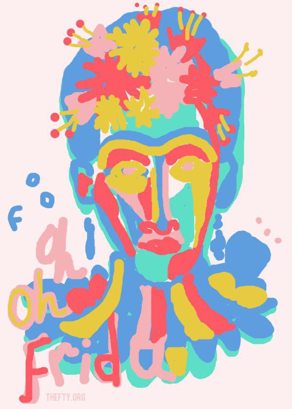 Helena-Maratheftis-Frida-no outlines-600