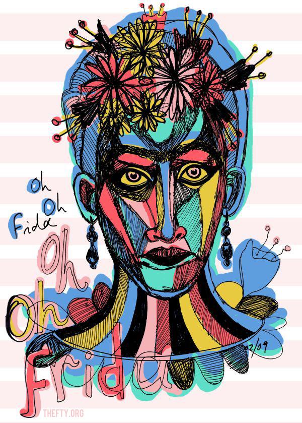 Helena-Maratheftis-Frida-original-600