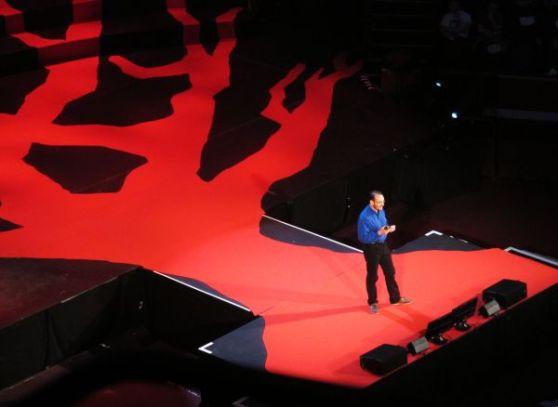 Helena-Maratheftis-TEDxALB-04
