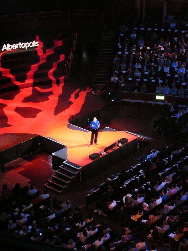 Helena-Maratheftis-TEDxALB-05