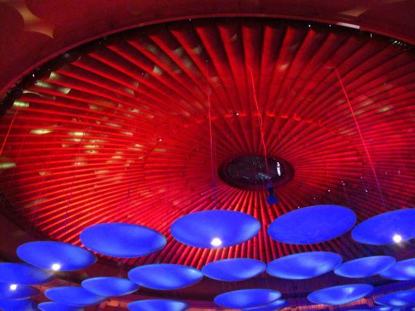 Helena-Maratheftis-TEDxALB-07