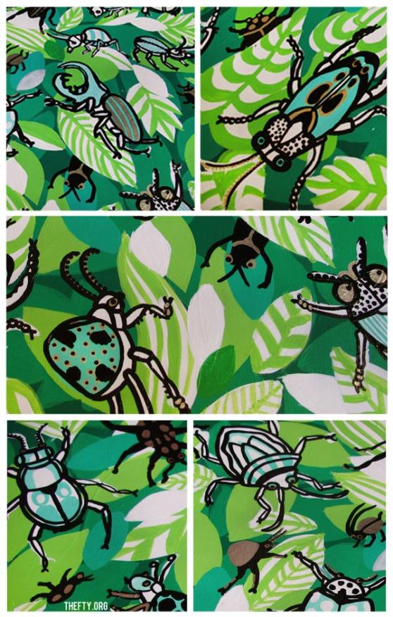 Helena-Maratheftis-details-Collage-BHUNA-small