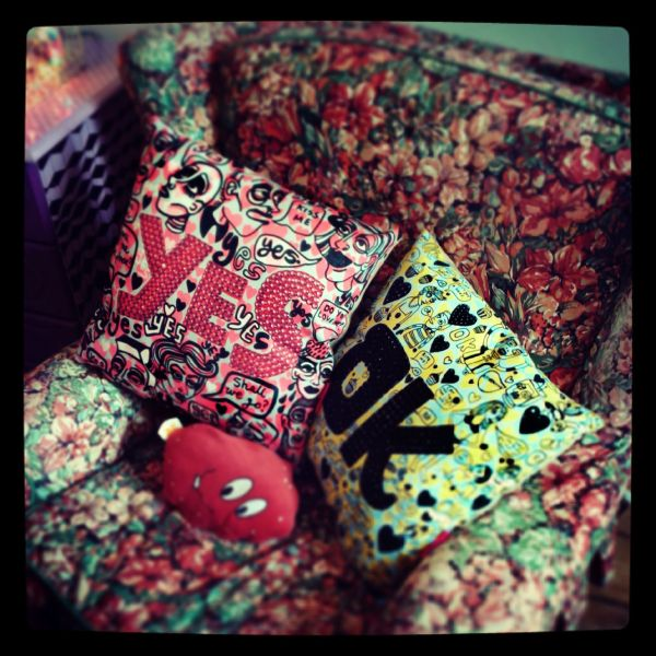Helena-Maratheftis-ohh-deer-blog-cushions2-02