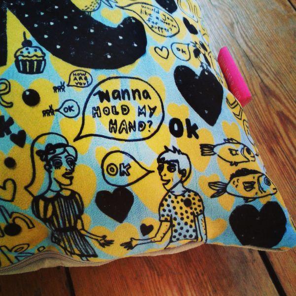 Helena-Maratheftis-ohh-deer-blog-cushions2-05