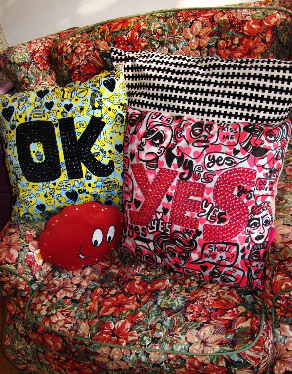 Helena-Maratheftis-ohh-deer-blog-cushions2-06