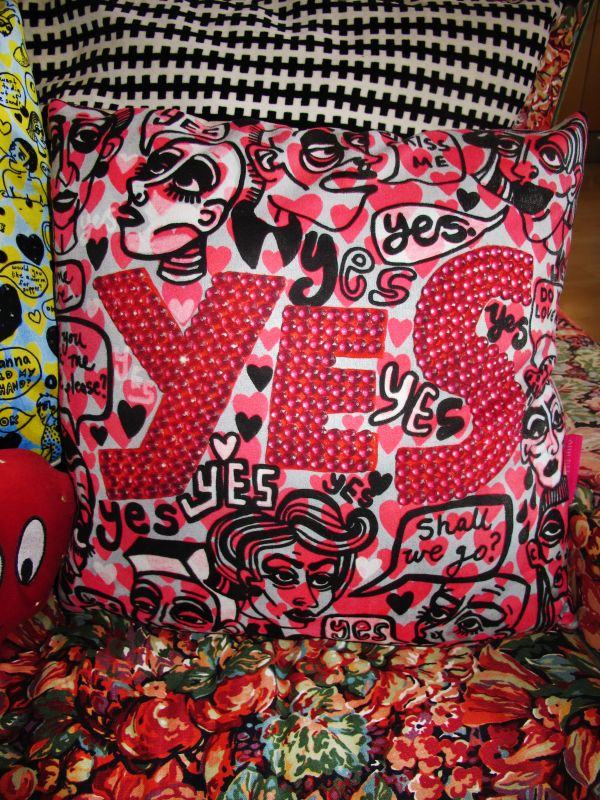 Helena-Maratheftis-ohh-deer-blog-cushions2-08