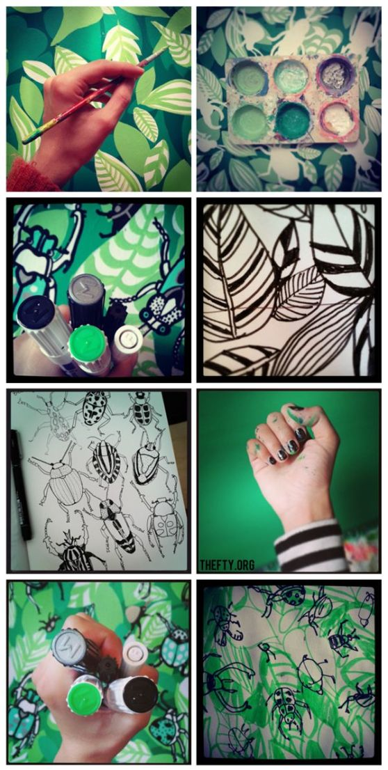 Helena-Maratheftis-WIP-Collage-BHUNA-small