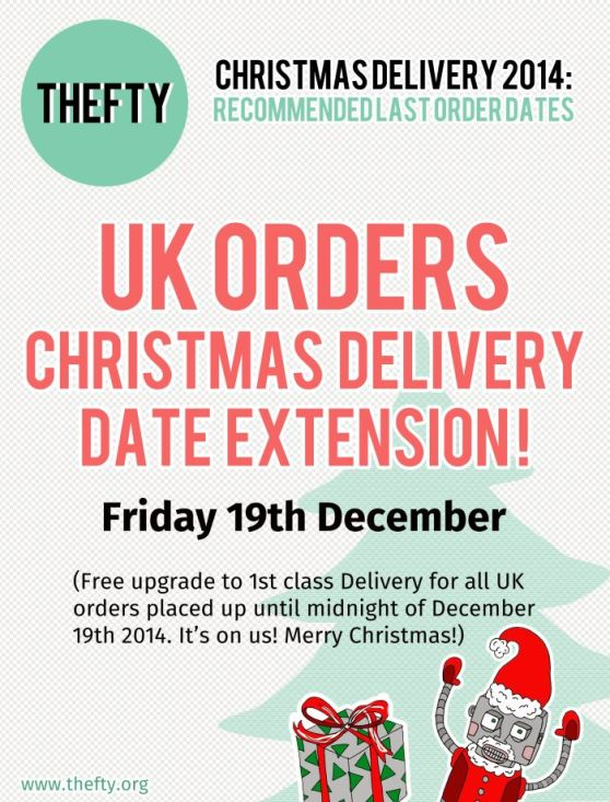 Thefty-2014-xmas-delivery-extension-700px