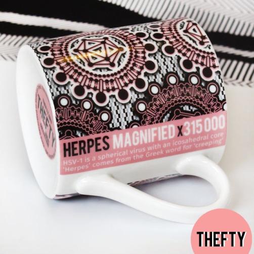 Thefty-Maratheftis-Herpes-2